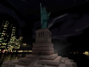 m_liberty01