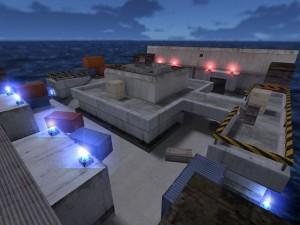 m_siege01